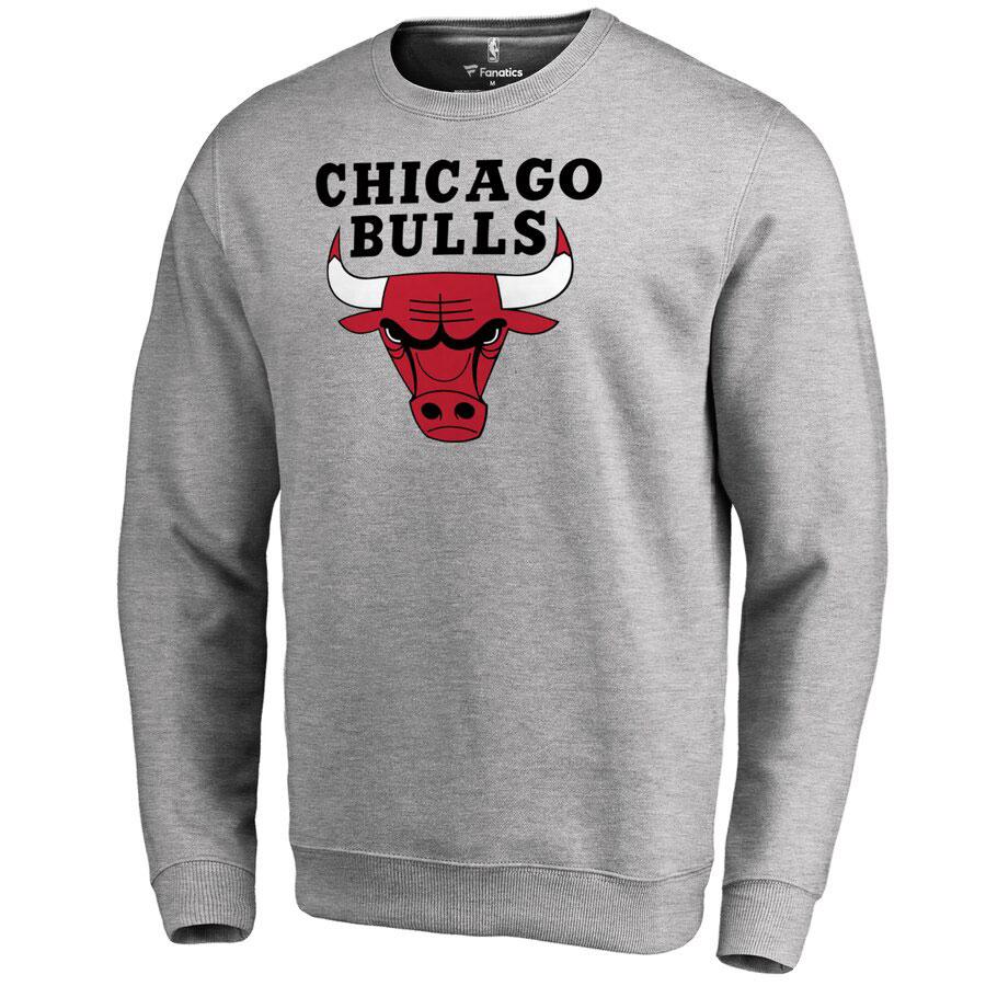 air-jordan-4-bred-cement-grey-bulls-sweatshirt-match