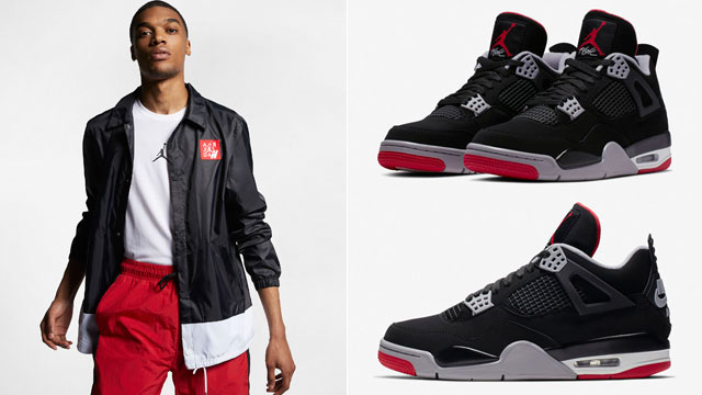 air-jordan-4-bred-jacket