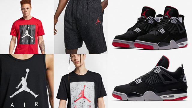 air-jordan-4-og-bred-cement-apparel-match