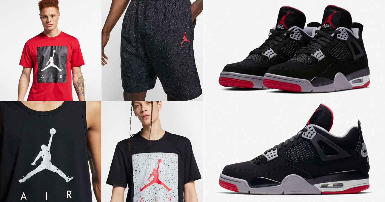 air-jordan-4-og-bred-cement-clothing-match