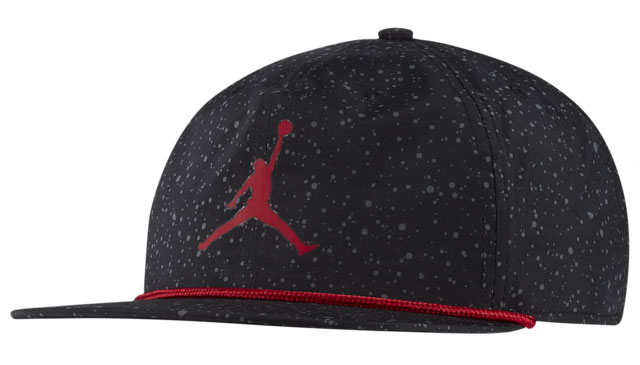air-jordan-4-og-bred-cement-hat-match-1