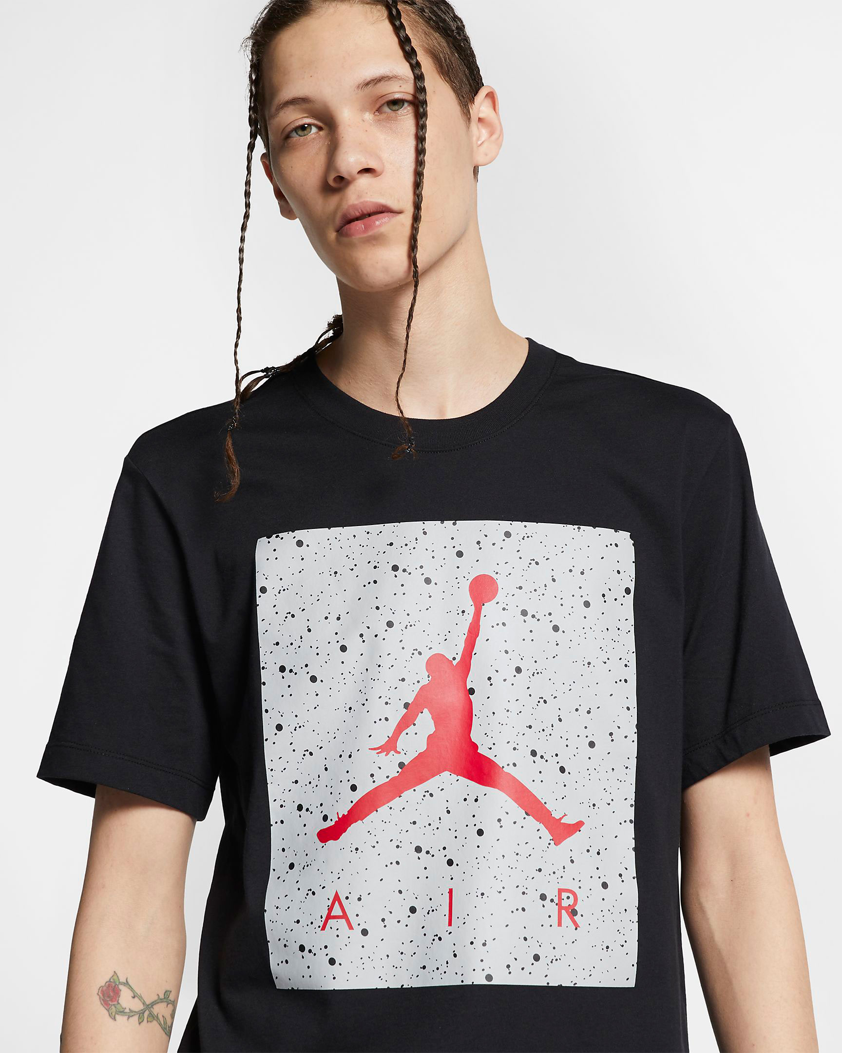 air-jordan-4-og-bred-cement-shirt-match-1