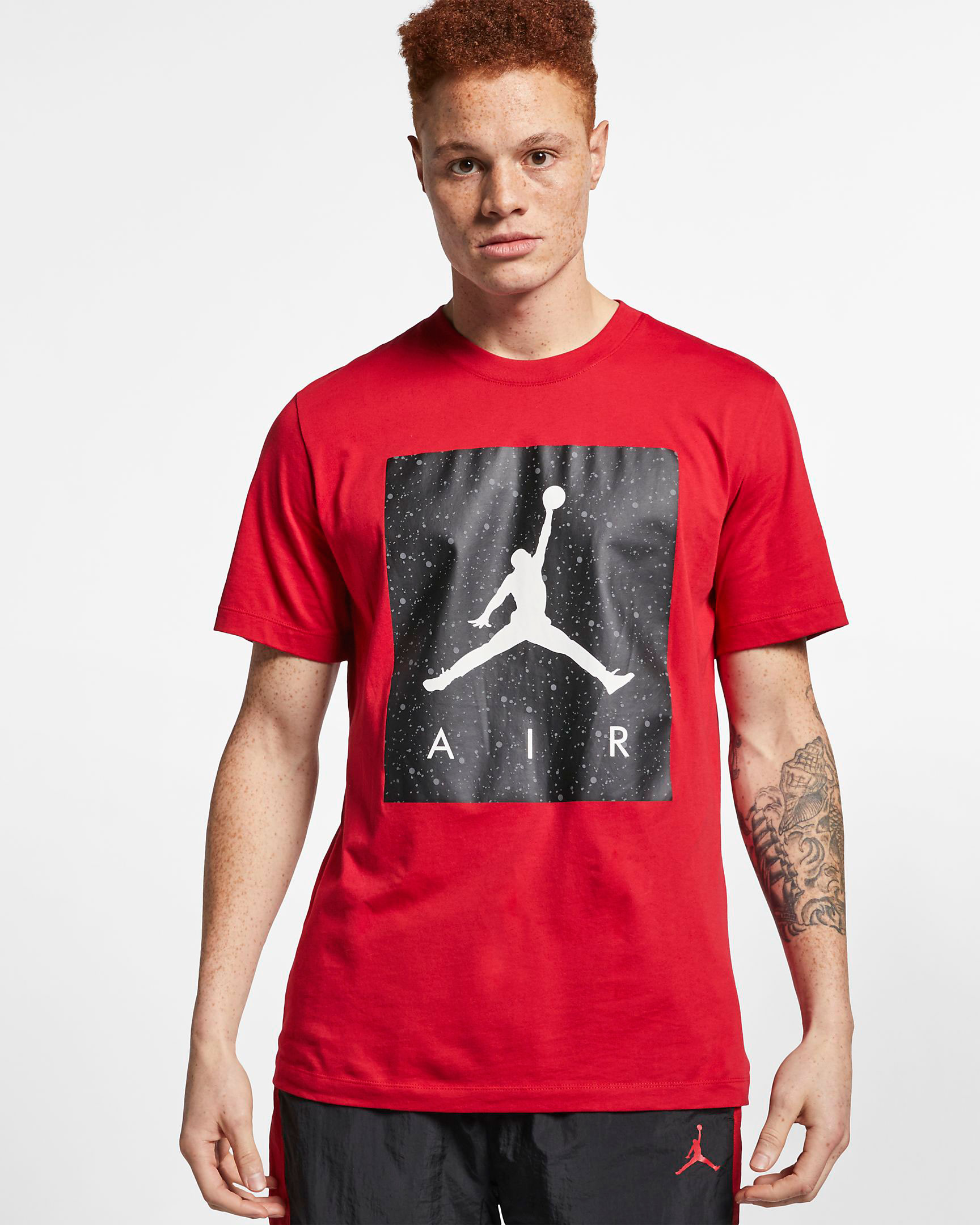 air-jordan-4-og-bred-cement-shirt-match-2
