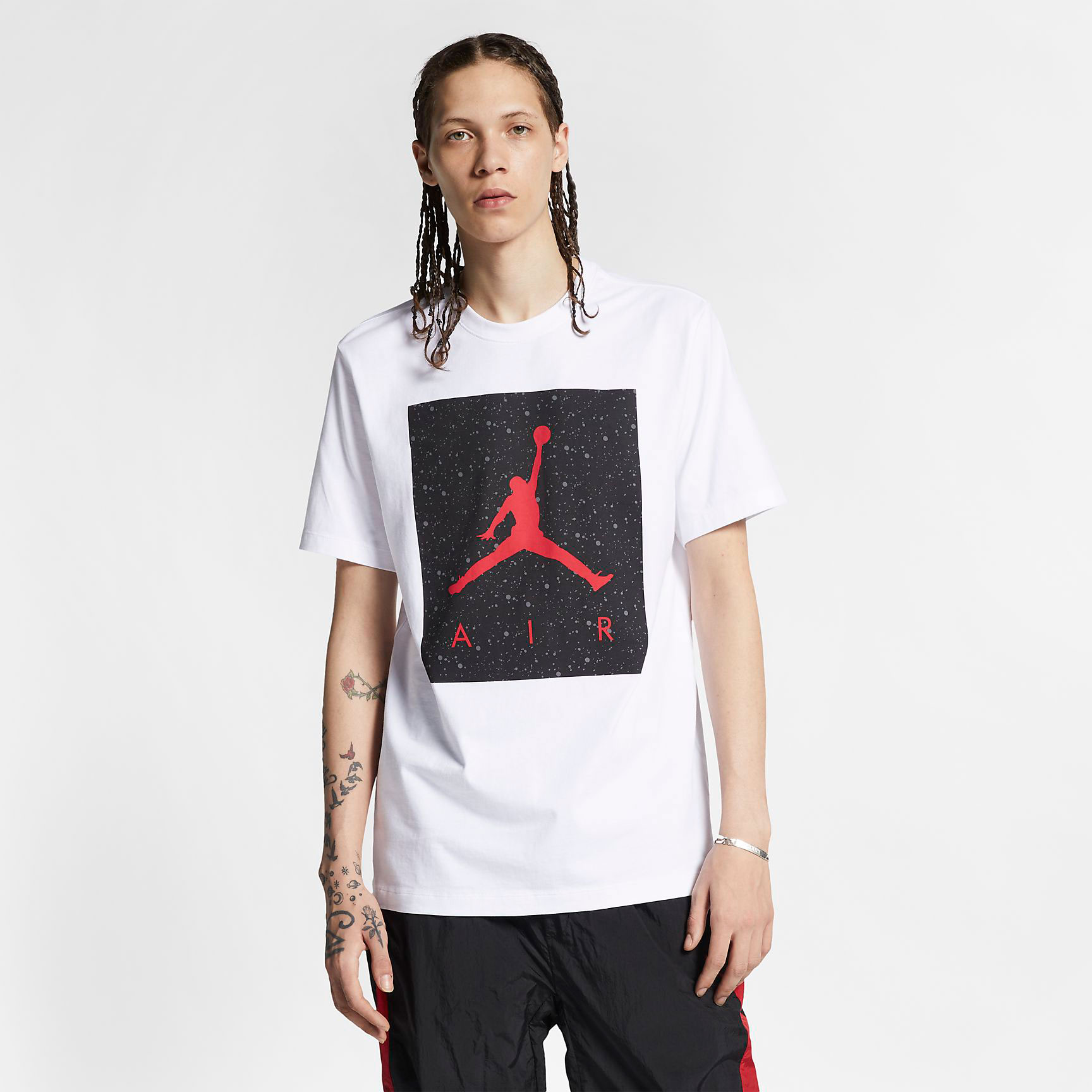 air-jordan-4-og-bred-cement-shirt-match-3