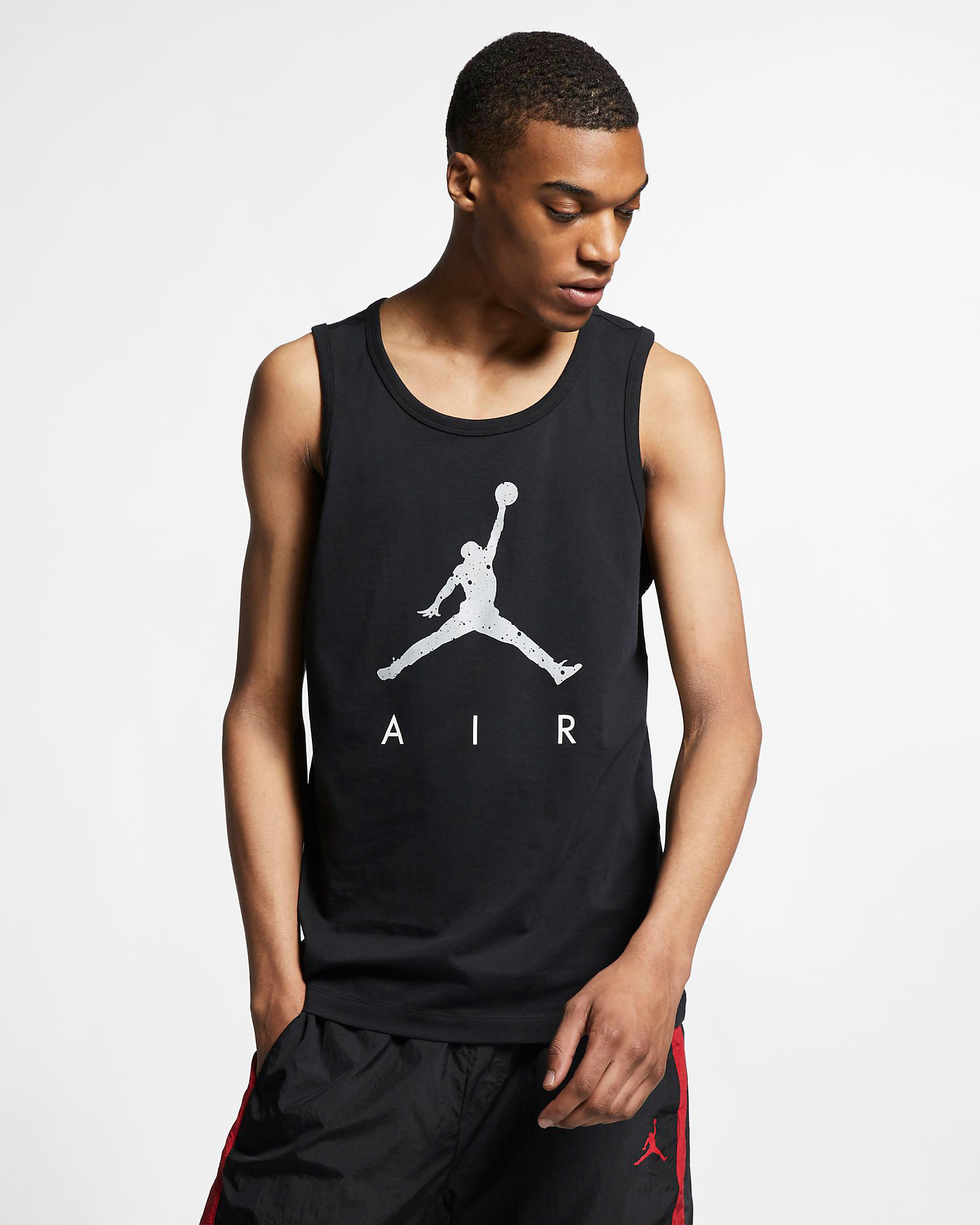air-jordan-4-og-bred-cement-tank-top-match-1