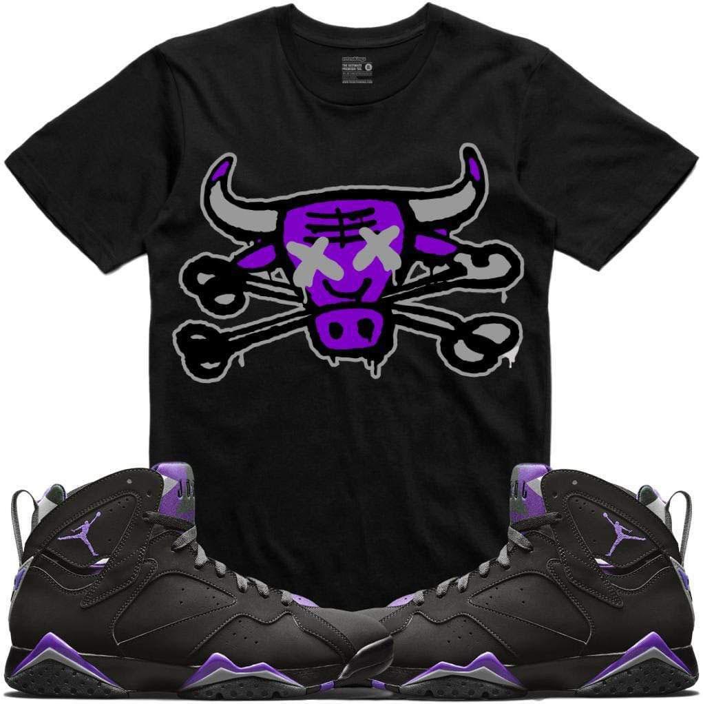 air-jordan-7-ray-allen-sneaker-tee-shirt-2