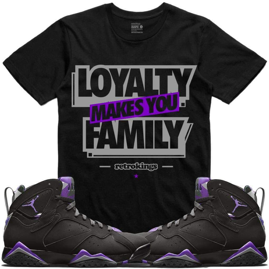 air-jordan-7-ray-allen-sneaker-tee-shirt-3