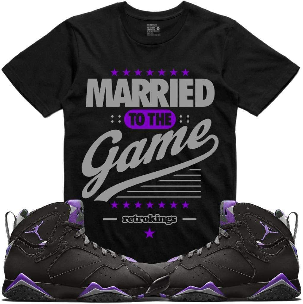 air-jordan-7-ray-allen-sneaker-tee-shirt-4