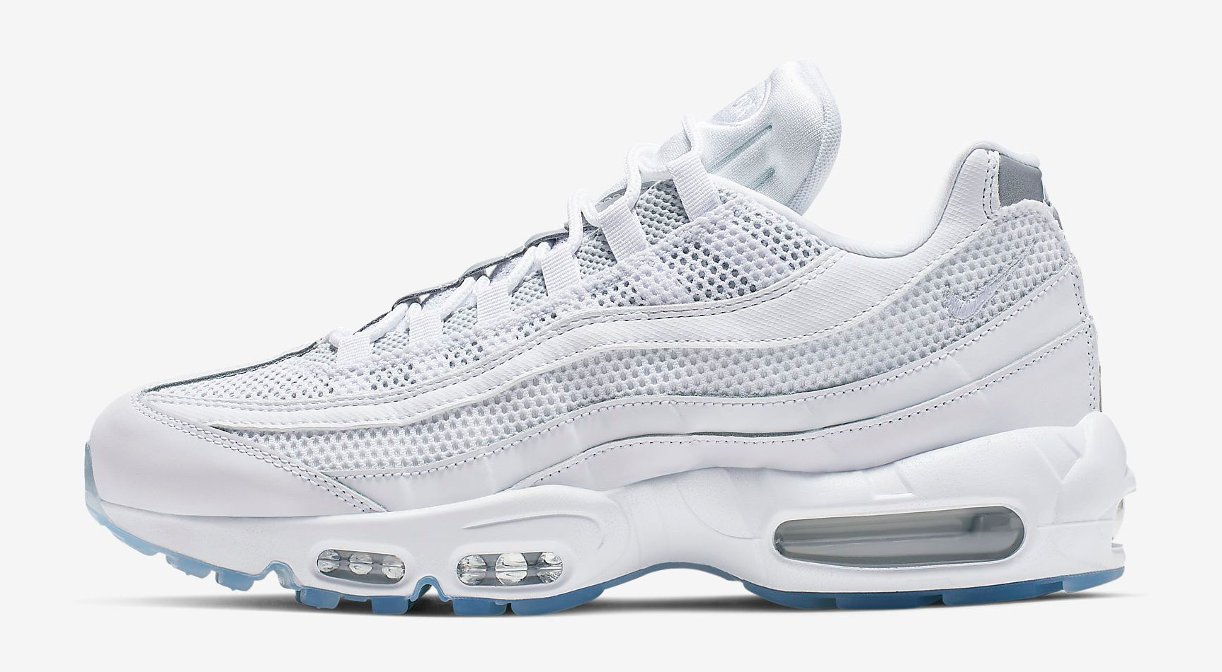 air-max-95-white-pure-platinum-release-date-where-to-buy