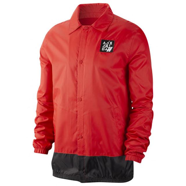 bred-jordan-4-2019-jacket-1