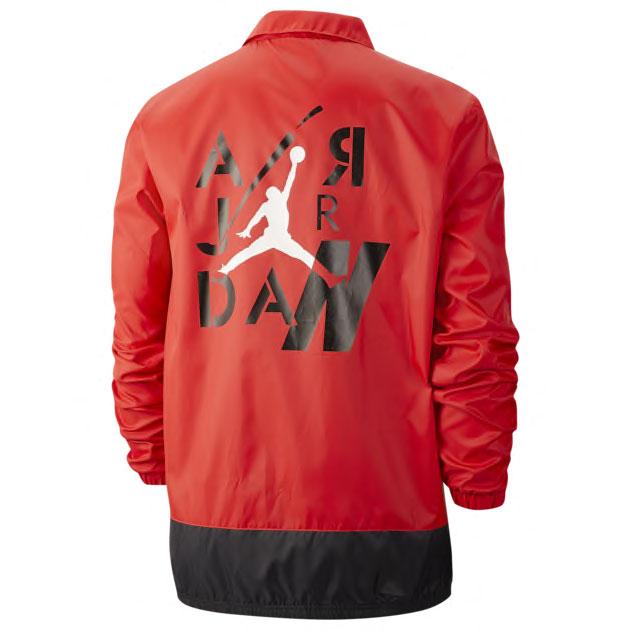bred-jordan-4-2019-jacket-2