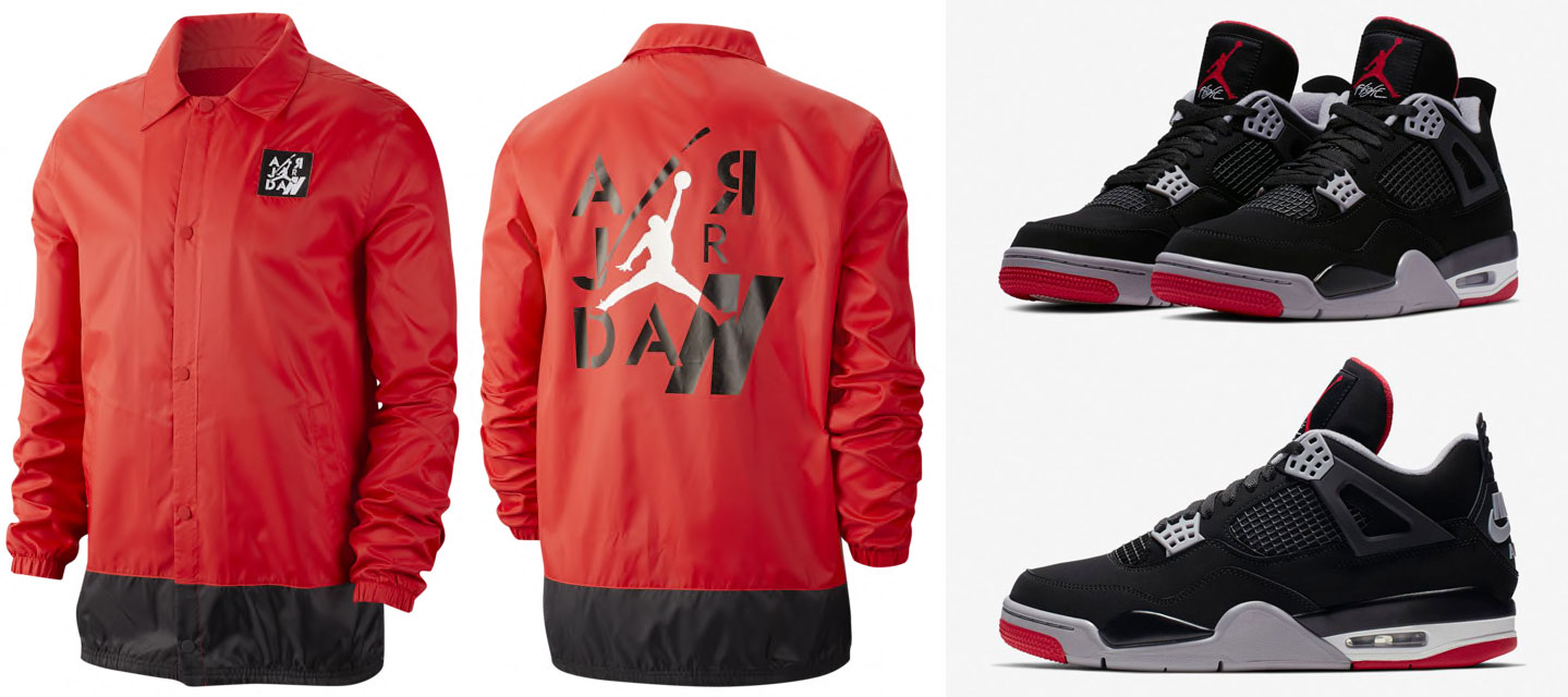 bred-jordan-4-2019-jacket