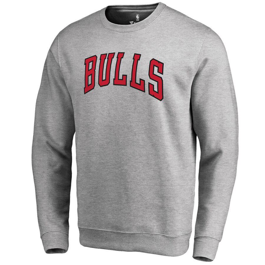 bred-jordan-4-cement-grey-bulls-sweatshirt-match