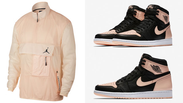 crimson-tint-air-jordan-1-jacket