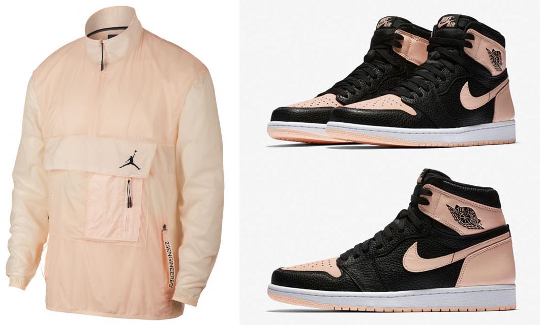 crimson-tint-jordan-1-jacket