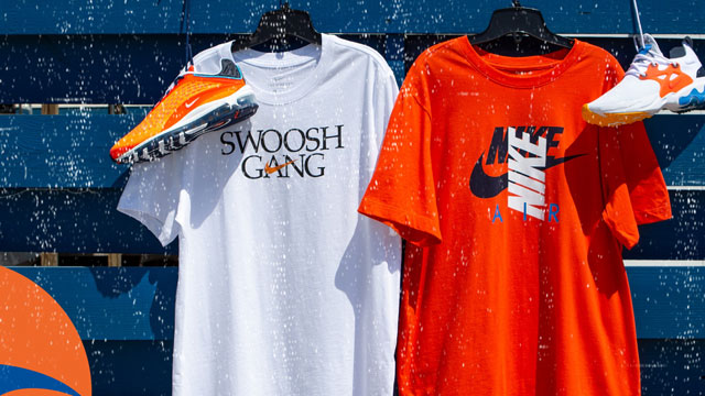ike-air-max-endless-summer-sneaker-tees