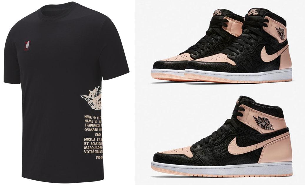 jordan-1-crimson-tint-shirt