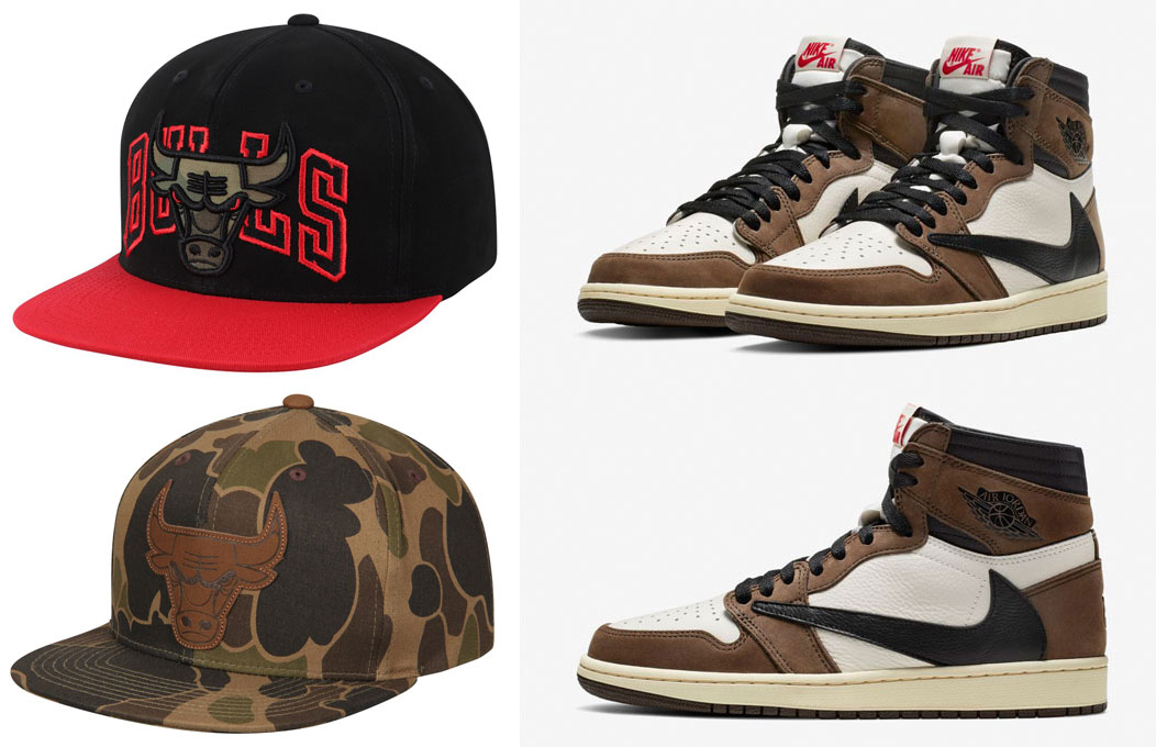 jordan-1-travis-scott-bulls-hats
