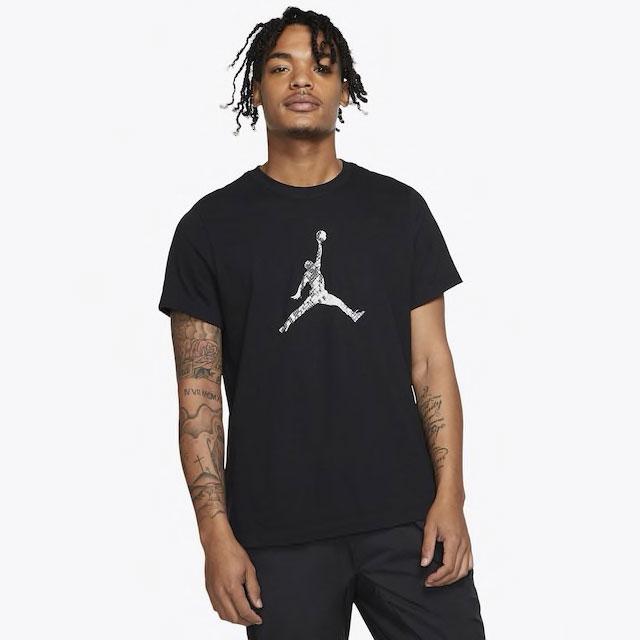 jordan-11-low-grey-snakeskin-shirt-1