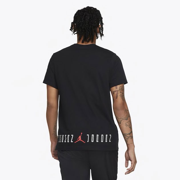 jordan-11-low-grey-snakeskin-shirt-2