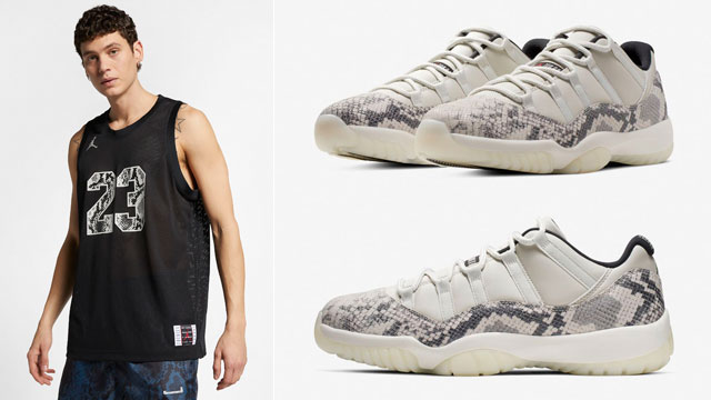 jordan-11-snakeskin-light-bone-jersey