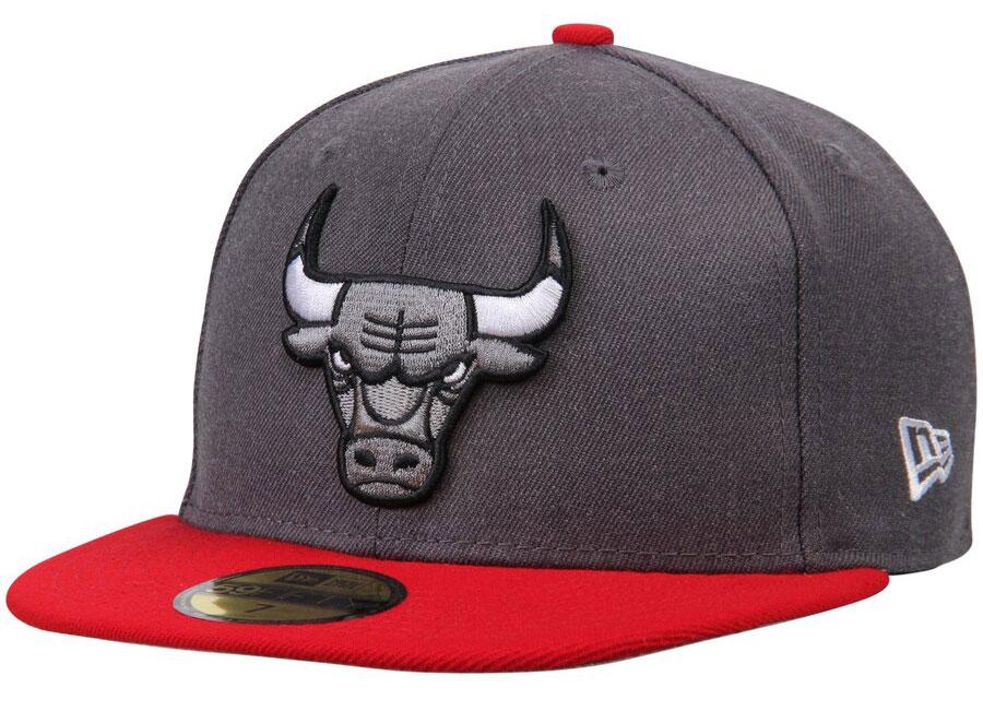 jordan-4-bred-2019-bulls-hat-match-8