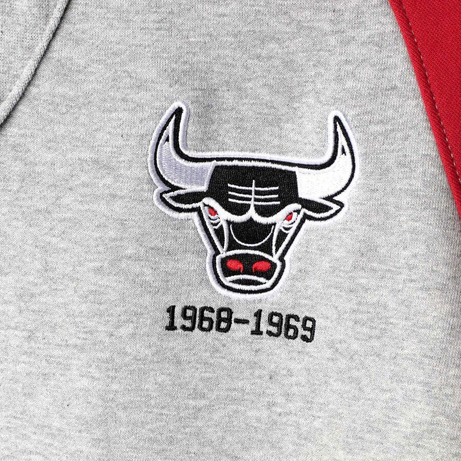 jordan-4-bred-bulls-sweatshirt-match-4