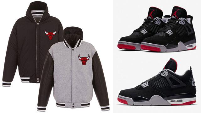 jordan-4-bred-cement-bulls-jackets