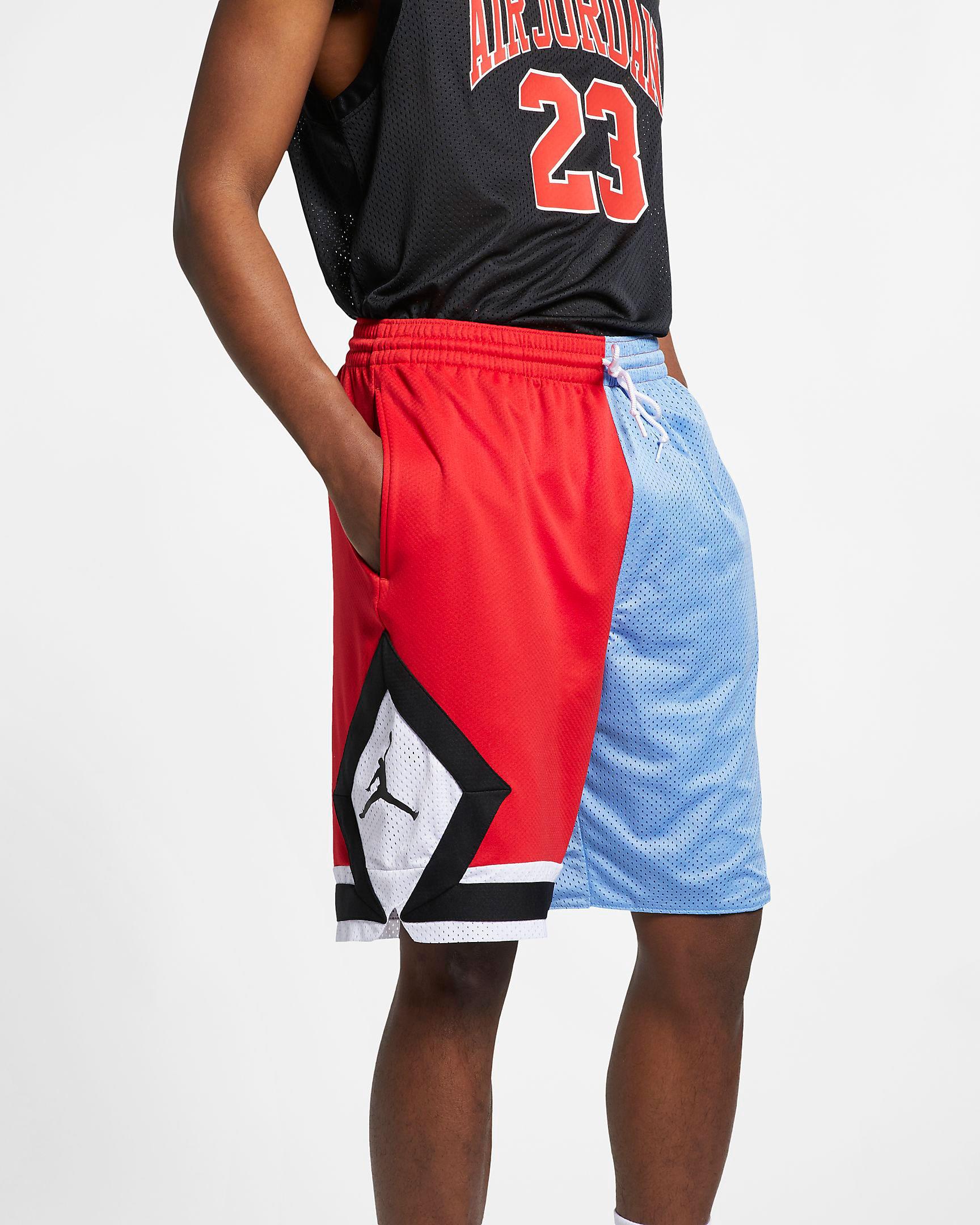 jordan-4-bred-shorts-match-1