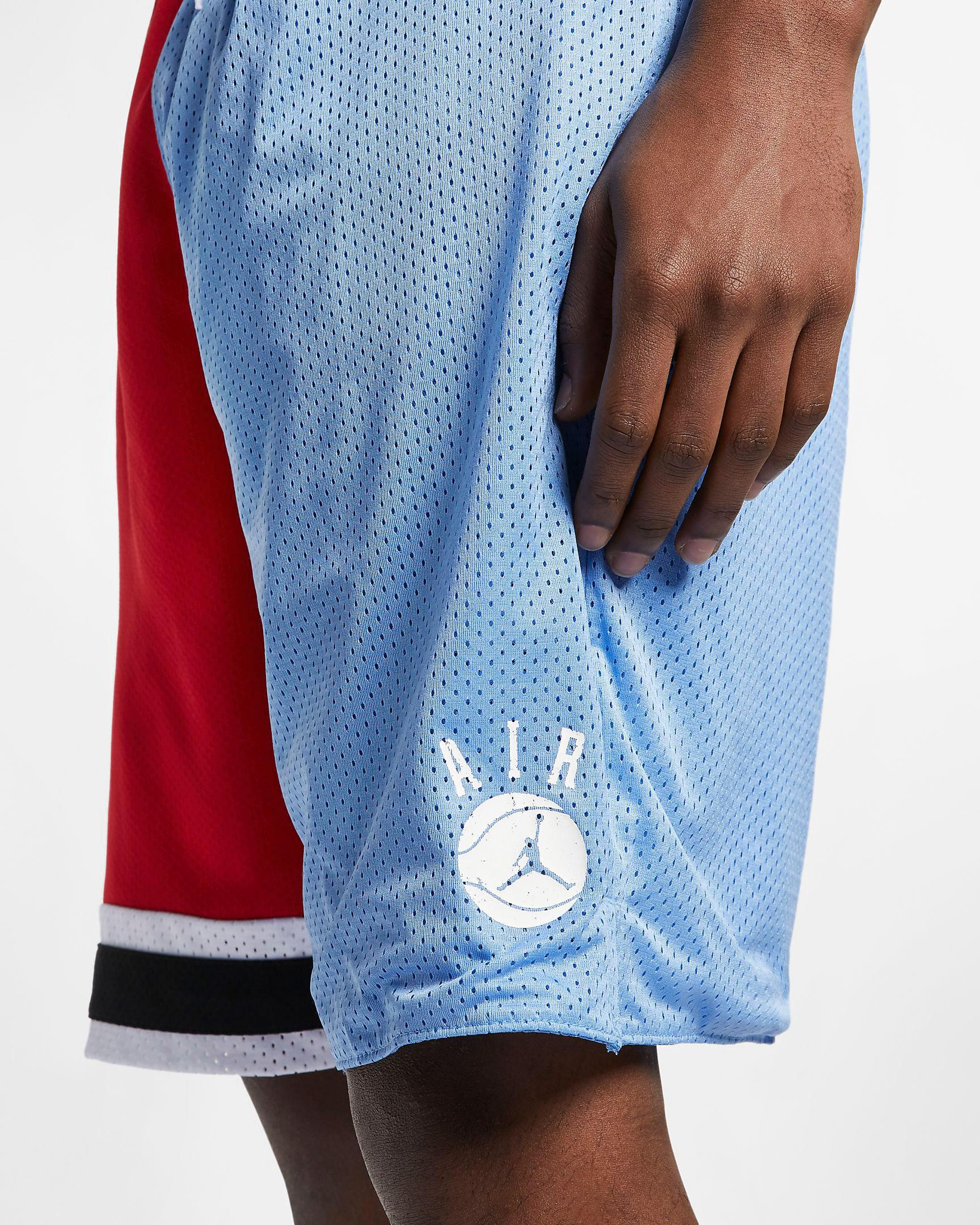 jordan-4-bred-shorts-match-2