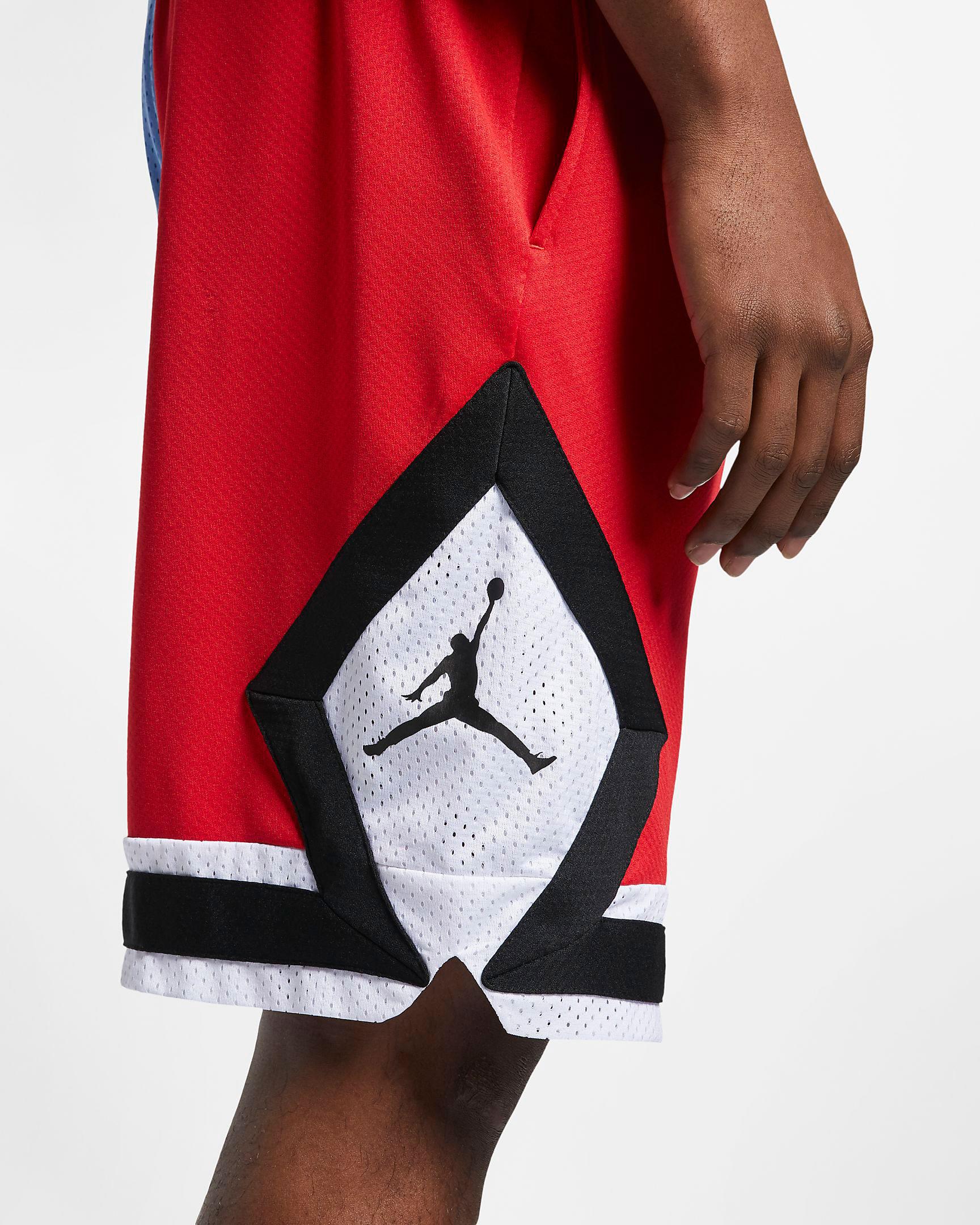 jordan-4-bred-shorts-match-3