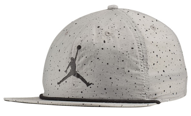 jordan-4-cement-hat-1