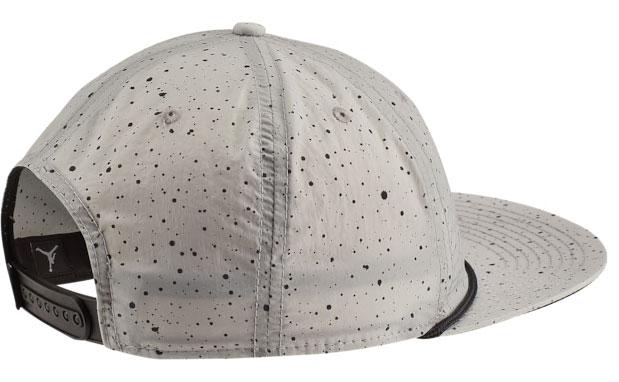 jordan-4-cement-hat-2