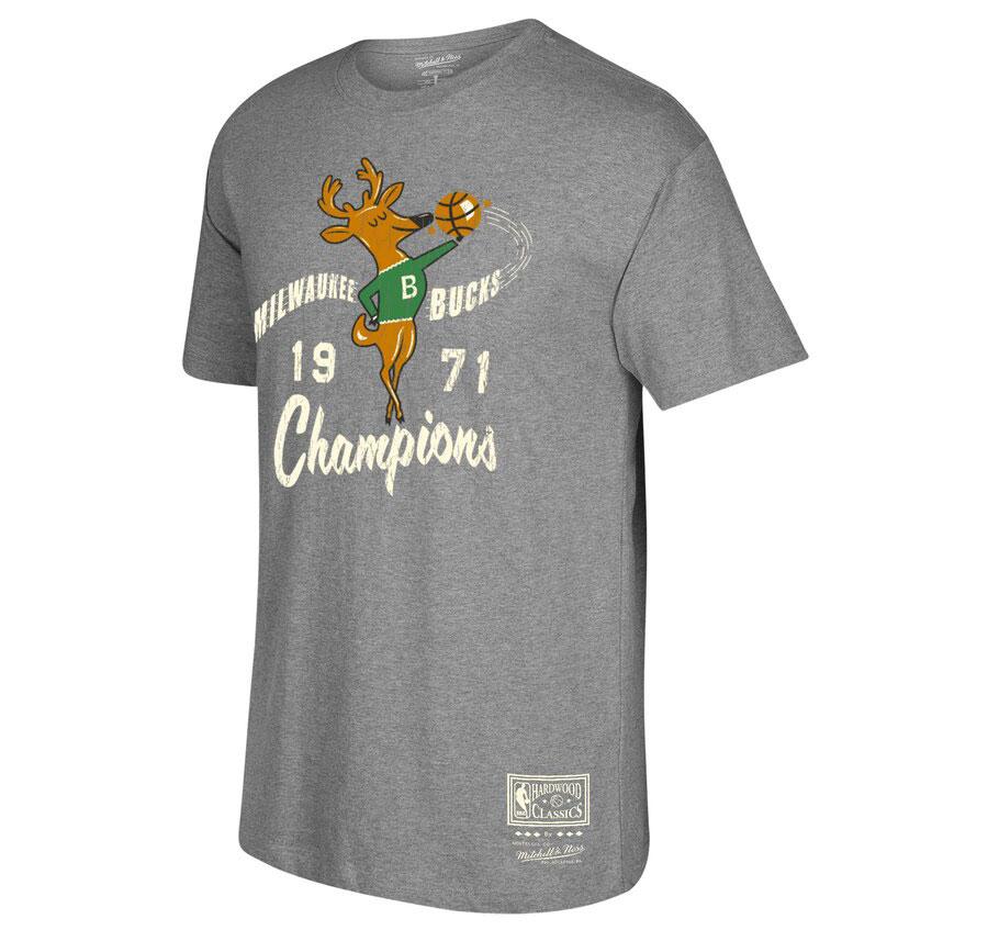 jordan-7-ray-allen-bucks-retro-shirt-match-3