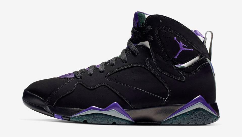 jordan-7-ray-allen-bucks-sneaker-outfits