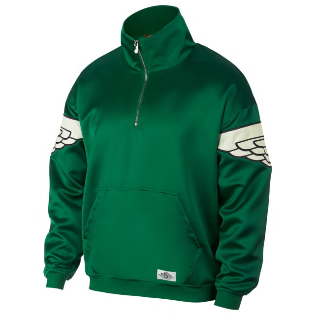 jordan-7-ray-allen-jacket-match