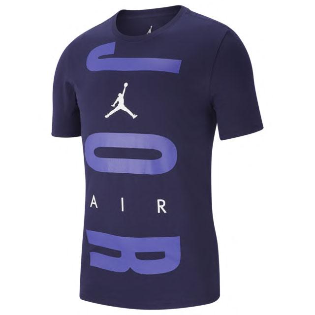 jordan-7-ray-allen-jordan-purple-shirt-match-1