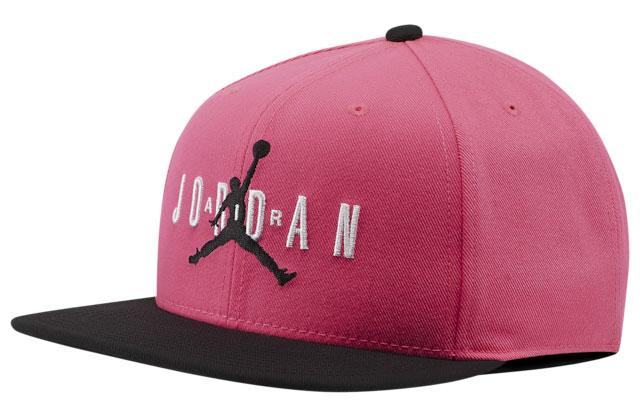 jordan-jumpman-poolside-summer-snapback-hat-pink-1