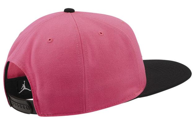 jordan-jumpman-poolside-summer-snapback-hat-pink-2
