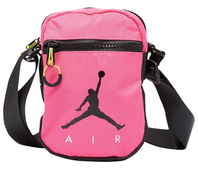 jordan-pink-festival-bag