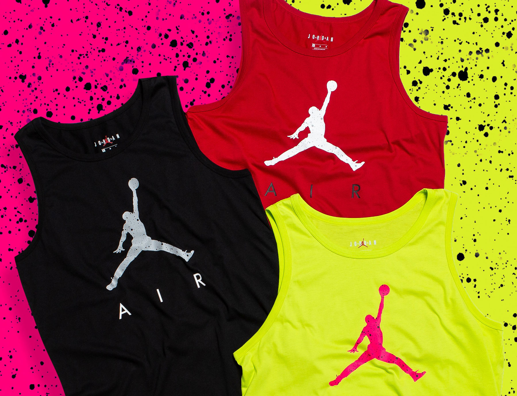 jordan-poolside-summer-tank-tops