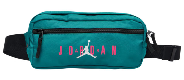 jordan-watermelon-green-pink-crossbody-bag-1