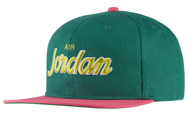 jordan-watermelon-green-pink-hat-1