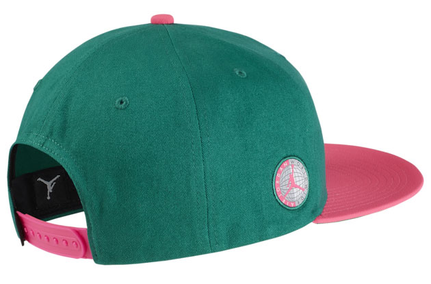 jordan-watermelon-green-pink-hat-2
