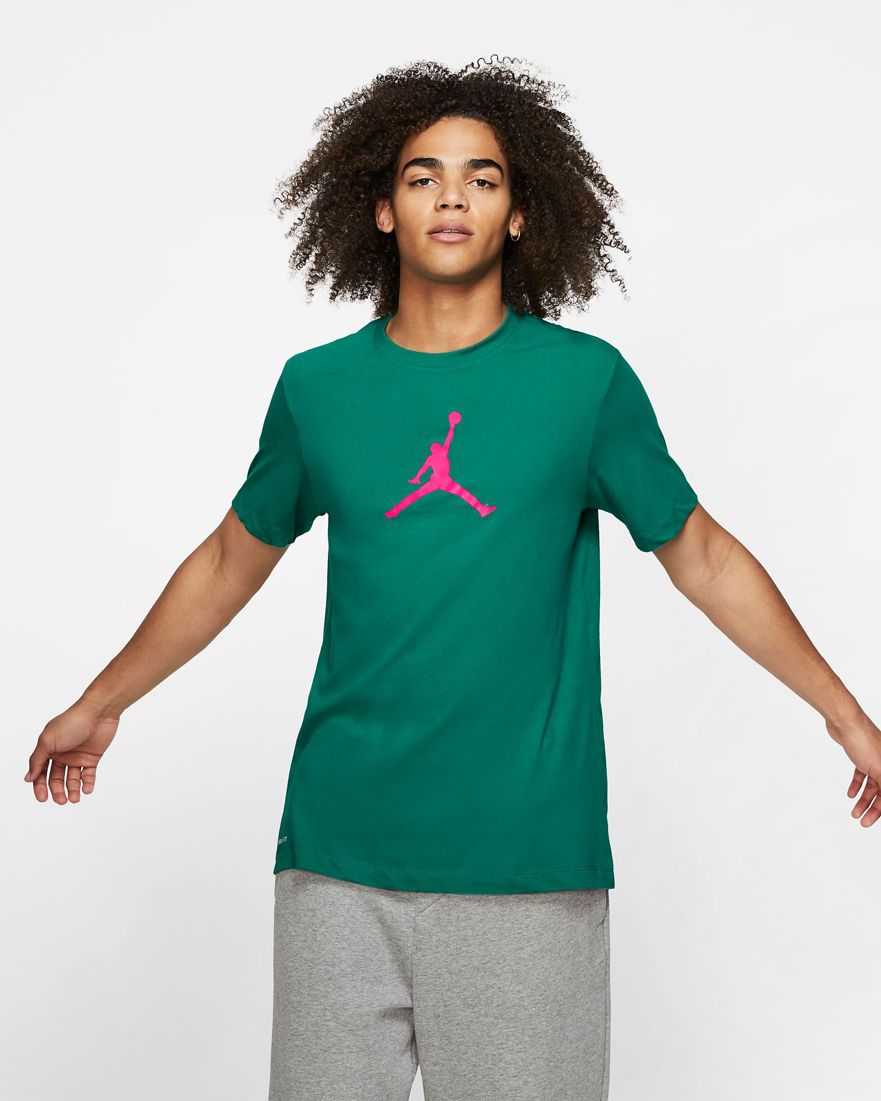 jordan-watermelon-green-pink-shirt-2