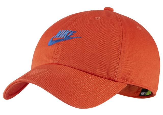 nike-air-endless-summer-orange-hat-1