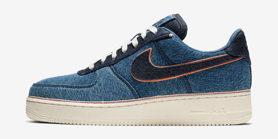 nike-air-force-1-3x1-stonewash-blue-denim-release-date-where-to-buy