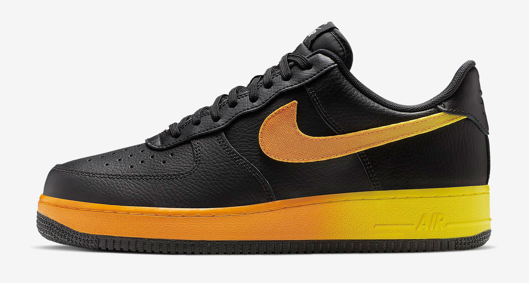 nike-air-force-1-low-gradient-black-yellow-orange-release-date-where-to-buy
