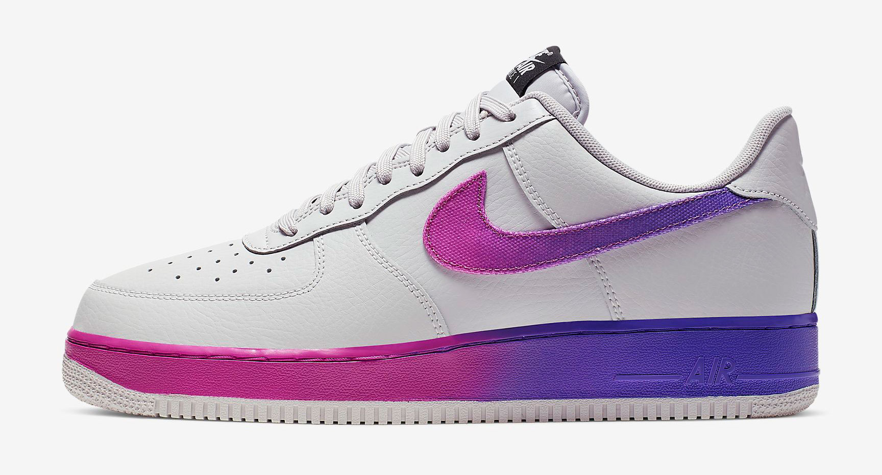 nike-air-force-1-low-gradient-vast-grey-fuchsia-grape-release-date-where-to-buy