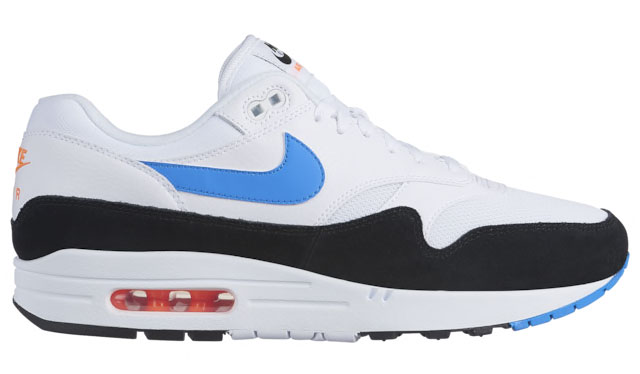 nike-air-max-1-endless-summer